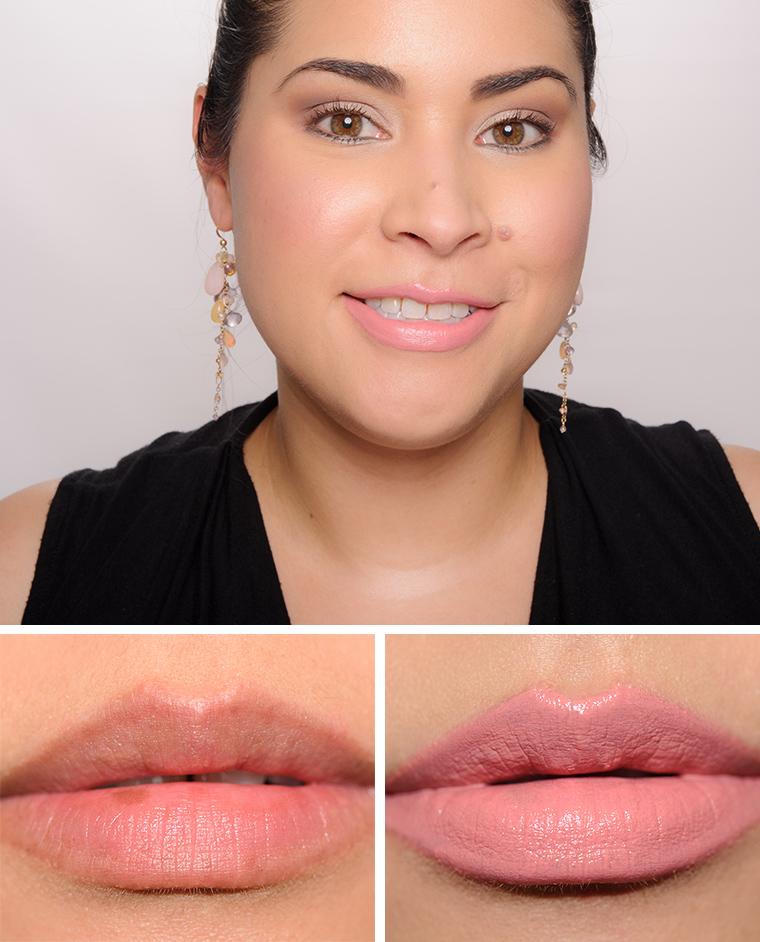 Urban Decay Weirdo Vice Lipstick