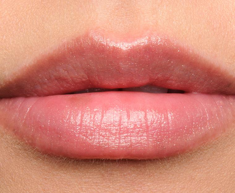 Urban Decay Whip Vice Lipstick