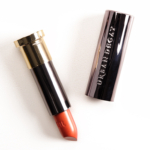 Urban Decay Wildfire Vice Lipstick