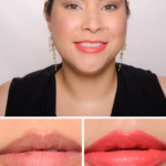 Urban Decay Wired Vice Lipstick