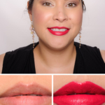 Urban Decay Wonderland Vice Lipstick