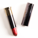 Urban Decay Wrath Vice Lipstick