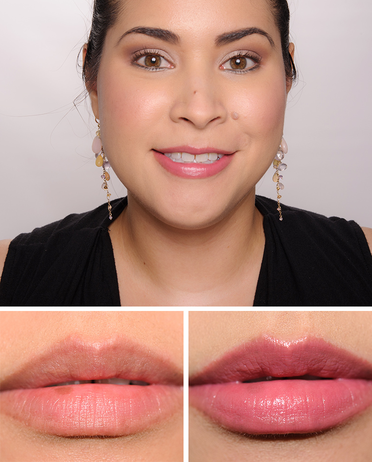 Urban Decay Wrong Number Vice Lipstick