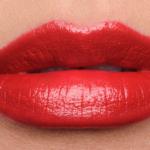 Urban Decay Zealot Vice Lipstick