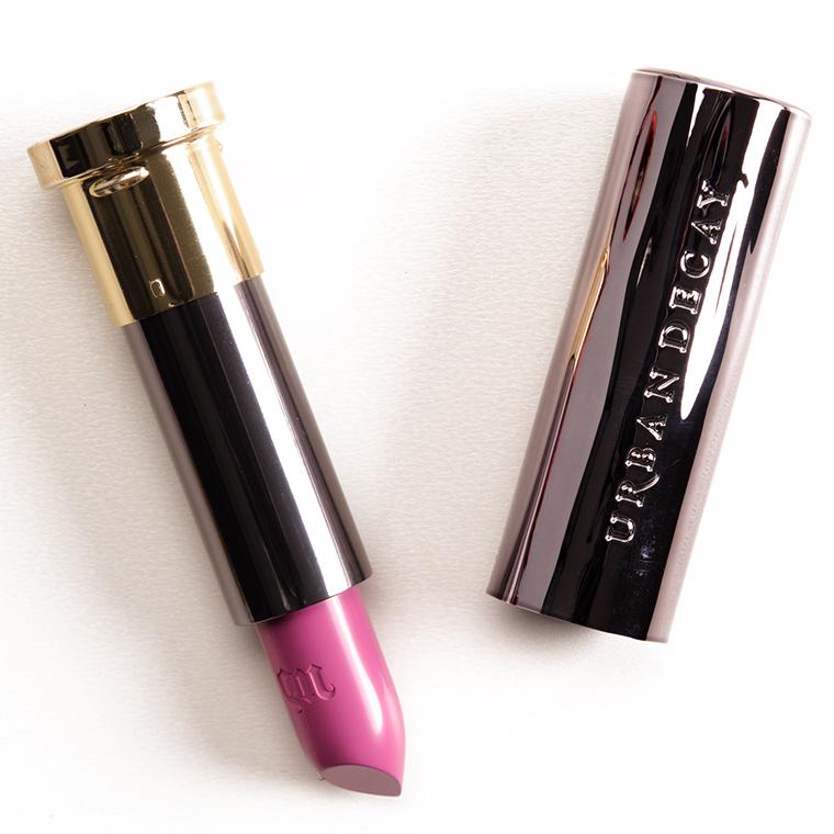 Urban Decay ZZ Vice Lipstick