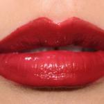 Anastasia Bordeaux Lip Gloss