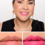 Anastasia Candy Lip Gloss