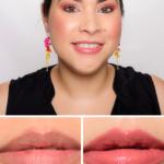 Anastasia Caramel Lip Gloss