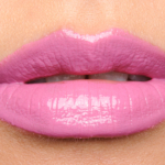 Anastasia Dusty Lilac Lip Gloss