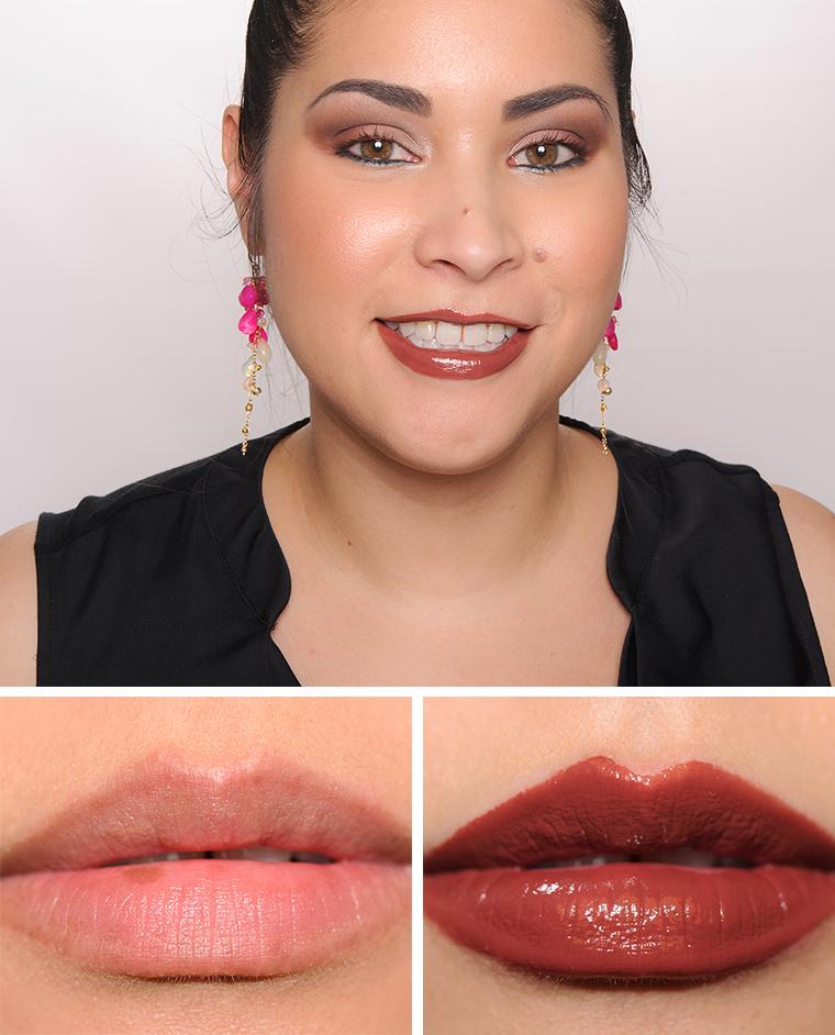 Anastasia Fudge Lip Gloss