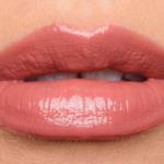 Anastasia Kristen Lip Gloss
