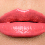 Anastasia Maui Lip Gloss