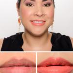 Anastasia Melon Lip Gloss