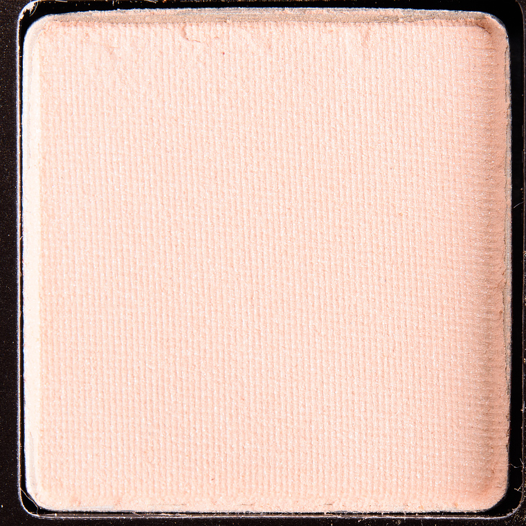 Anastasia Tempera Eyeshadow
