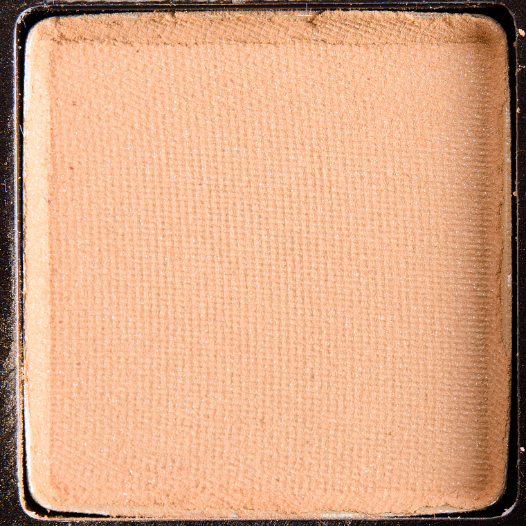 Anastasia Golden Ochre Eyeshadow