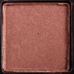 Anastasia Antique Bronze Eyeshadow