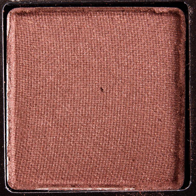Anastasia Antique Bronze Eyeshadow