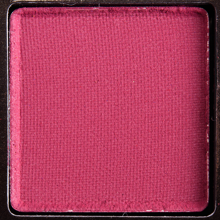 Anastasia Love Letter Eyeshadow