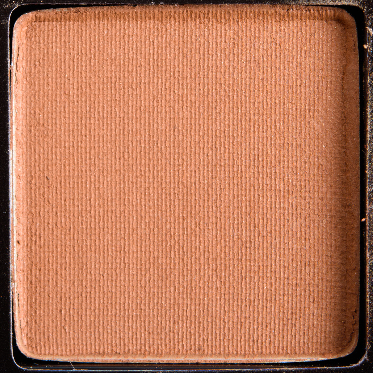 Anastasia Raw Sienna Eyeshadow