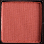 Anastasia Red Ochre Eyeshadow