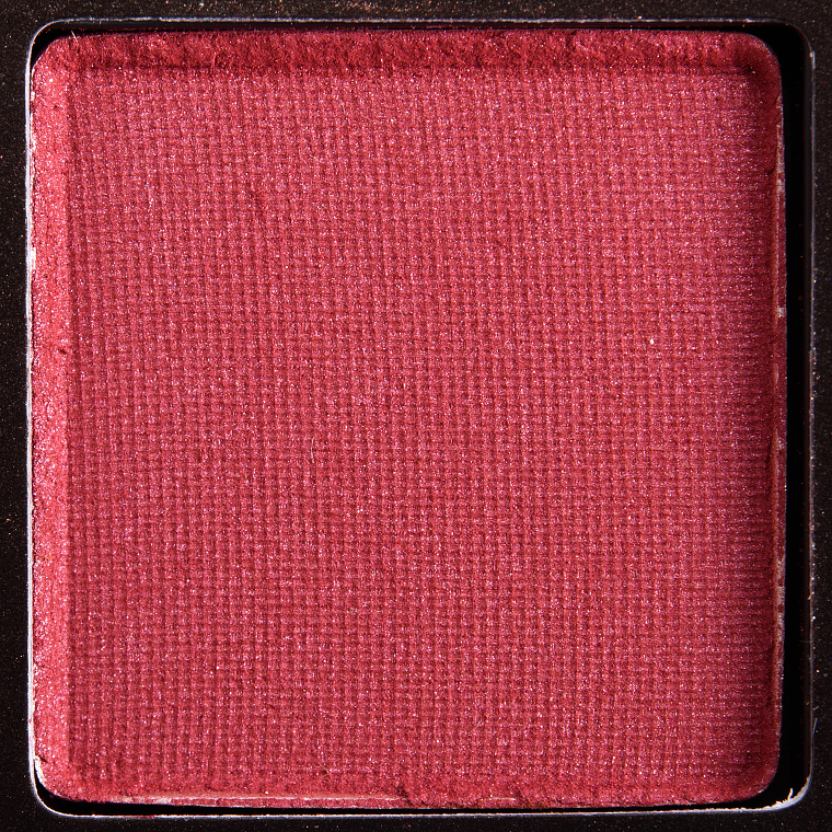 Anastasia Venetian Red Eyeshadow