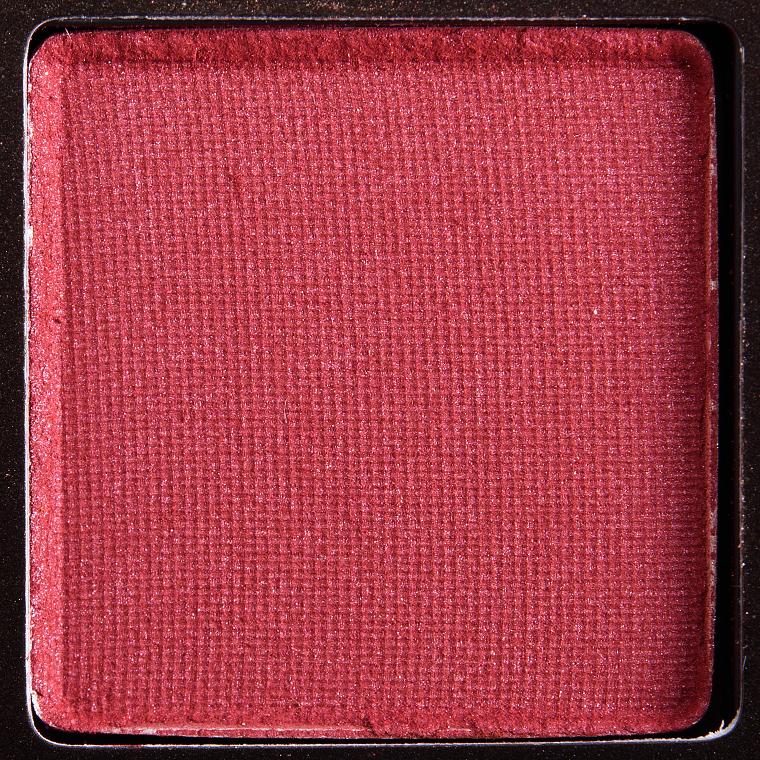 Anastasia Venetian Red Eyeshadow