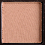 Anastasia Warm Taupe Eyeshadow