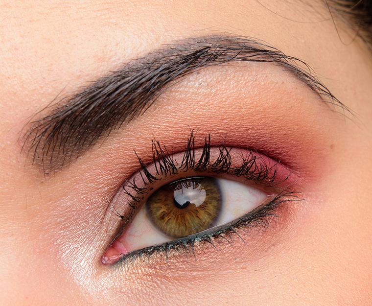 Anastasia Modern Renaissance Eyeshadow Palette