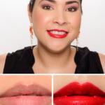 Anastasia Neon Apple Lip Gloss