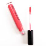 Anastasia Neon Carnival Lip Gloss