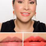 Anastasia Neon Orange Lip Gloss