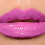 Anastasia Orchid Lip Gloss
