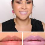 Anastasia Pastel Pink Lip Gloss
