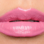 Anastasia Peony Lip Gloss