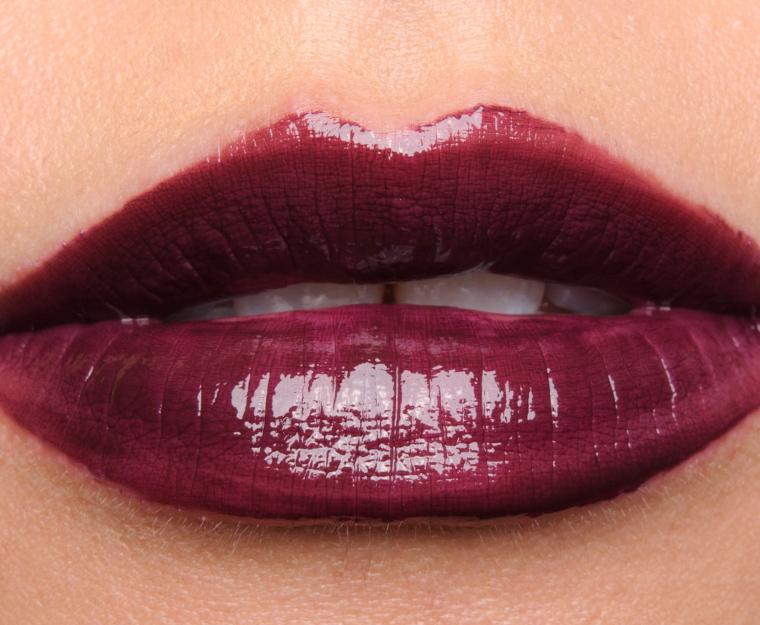 Anastasia Potion Lip Gloss