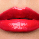 Anastasia Punchy Red Lip Gloss