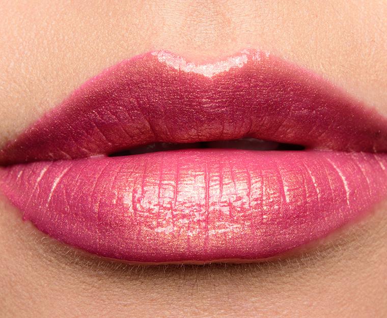 Anastasia St. Tropez Lip Gloss