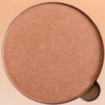 Anastasia Bronzed Highlight Powder