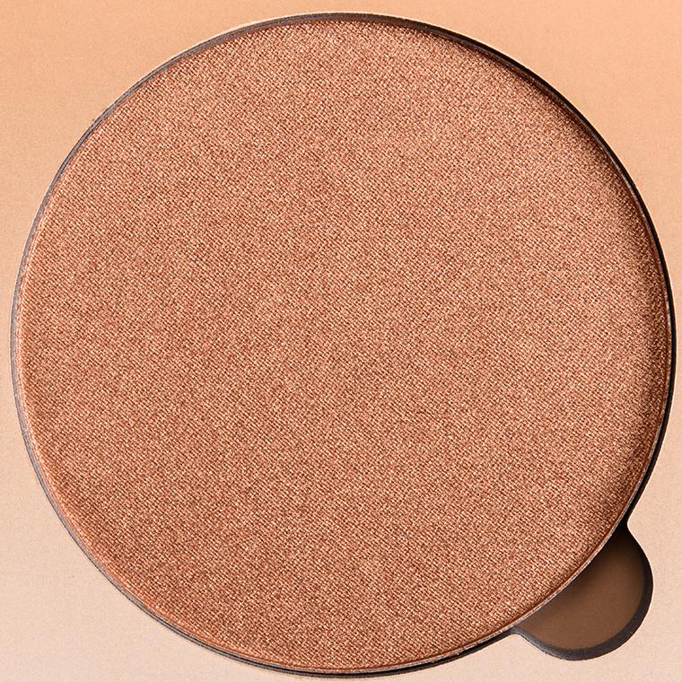 Anastasia Bronzed Highlighter Powder