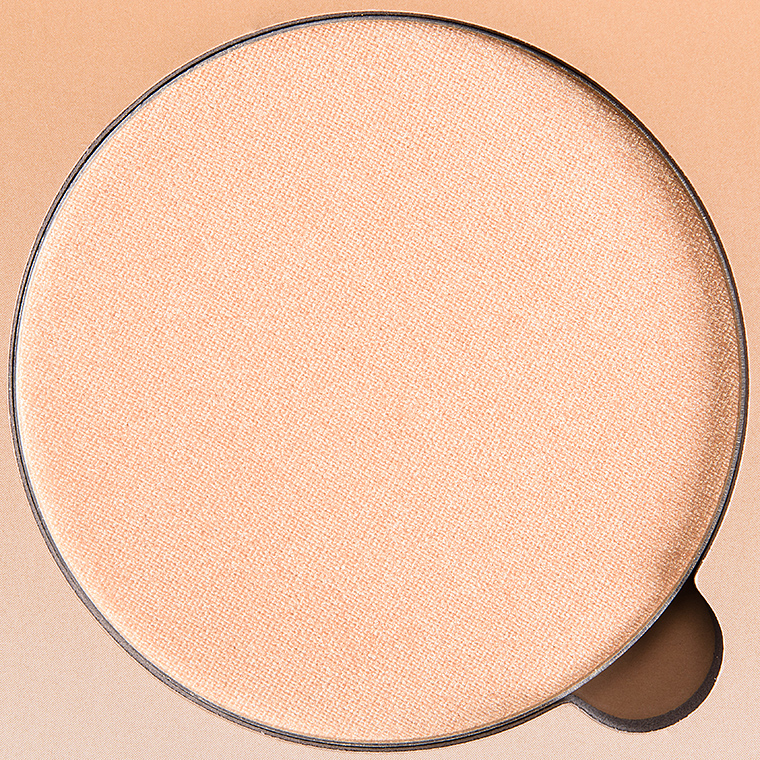 Anastasia Summer Highlight Powder