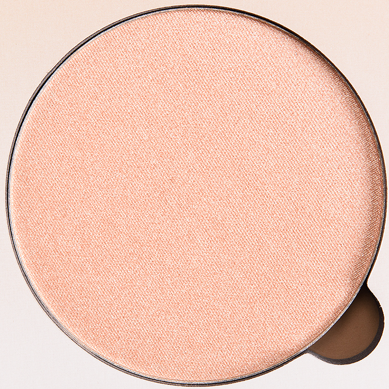 Anastasia Moonstone Highlight Powder