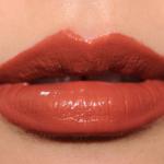 Anastasia Tara Lip Gloss