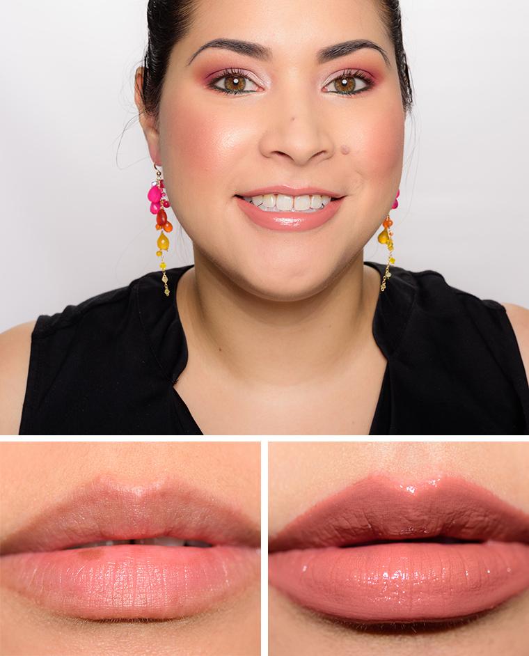 Anastasia Toffee Lip Gloss