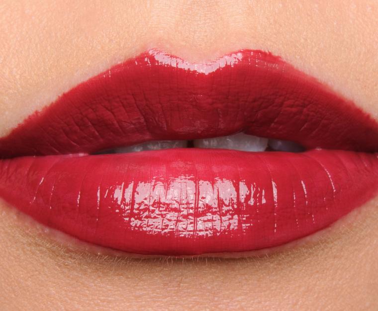 Anastasia Vamp Lip Gloss