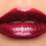 Anastasia Venom Lip Gloss