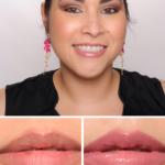 Anastasia Vintage Lip Gloss