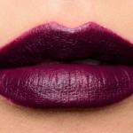 Bite Beauty Berry Rouge Amuse Bouche Lipstick