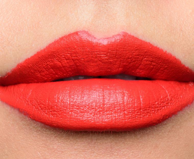 Bite Beauty GTA Amuse Bouche Lipstick