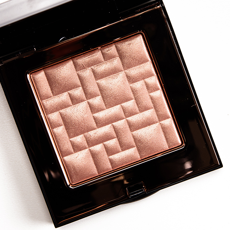 Bobbi Brown Afternoon Glow Highlighting Powder