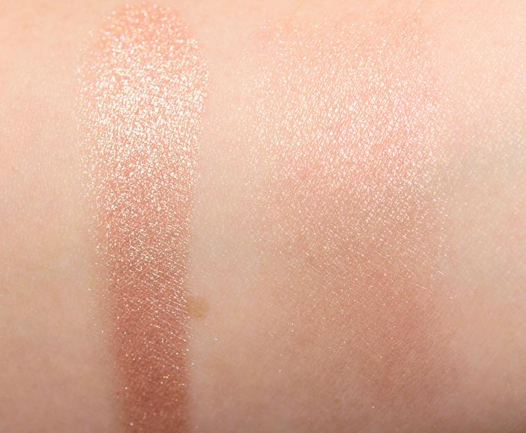 Bobbi Brown Afternoon Glow Highlighting Powder